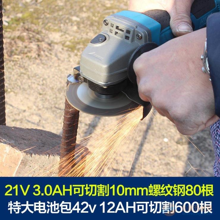 工具1212134343