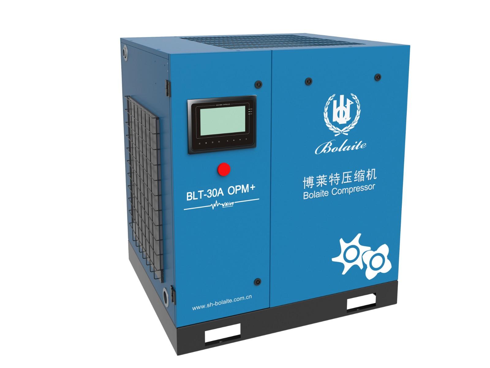 0TS一550无油空气压缩机配件