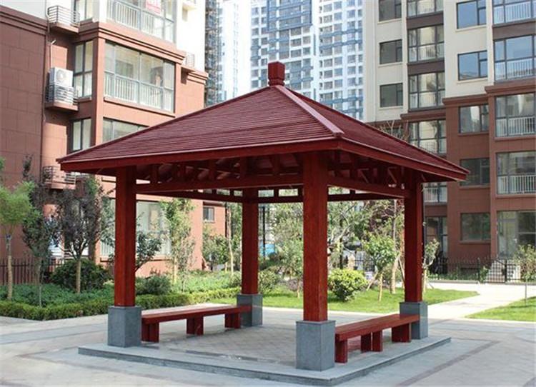 杭州绿安家具有限公司