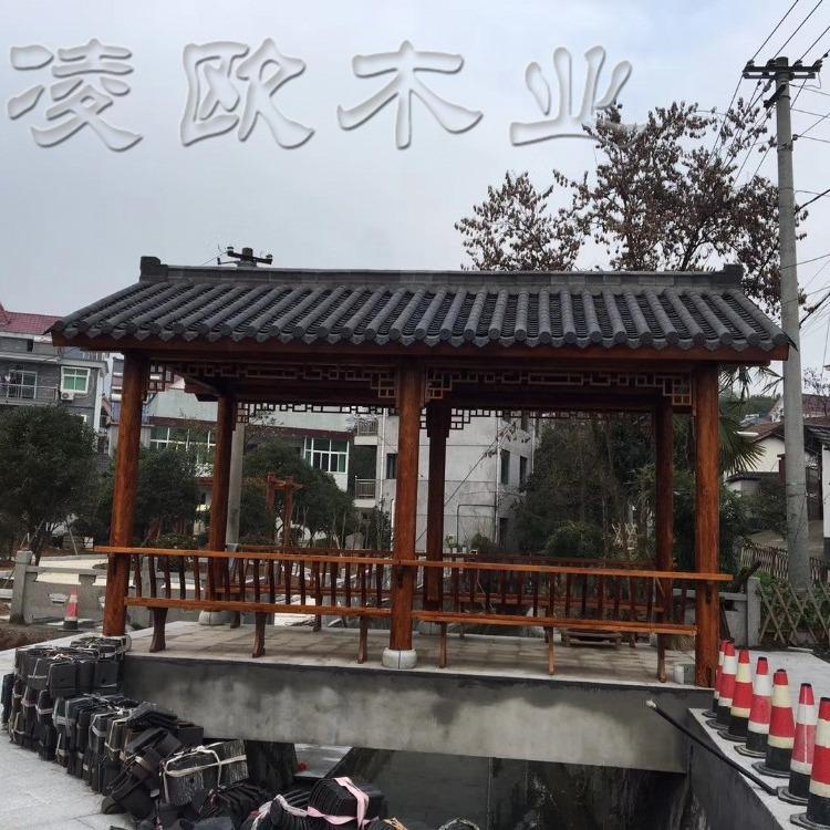 重庆六角凉亭价格