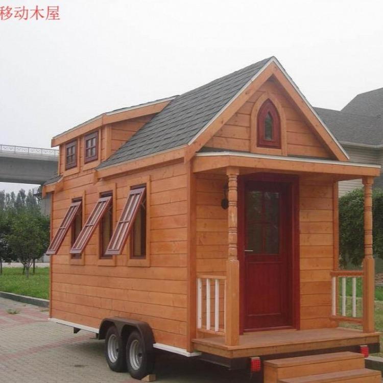 木头凉亭价格是多少
