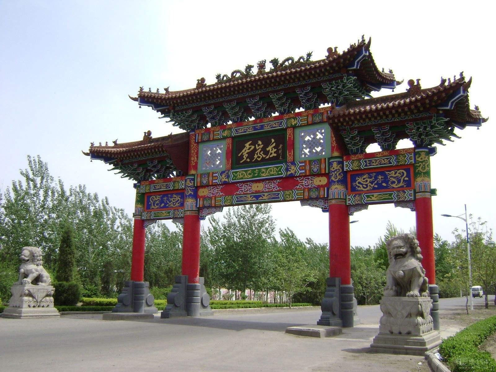上海四角凉亭价格是多少