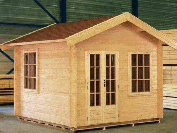 家用小凉亭价格是多少
