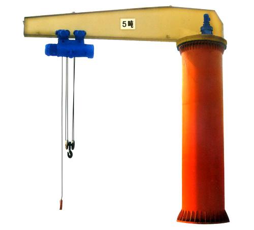 矿山钢丝绳电动葫芦