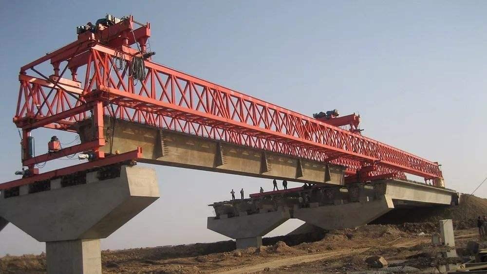 河南省矿山起重机有限公司资质证书