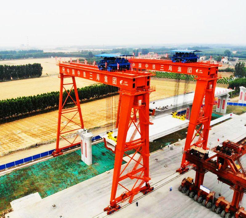 河南平原矿山机械有限公司