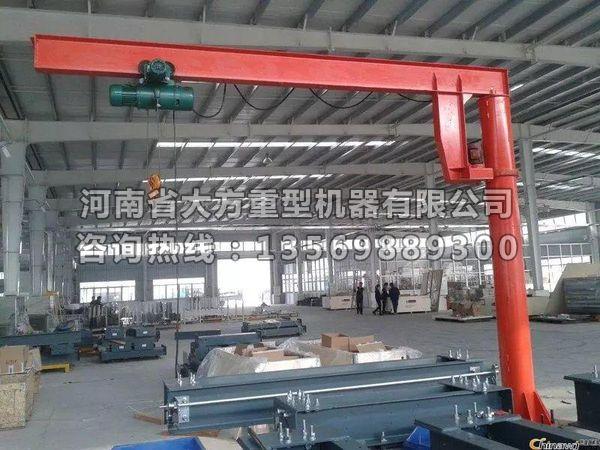 河南省矿山起重机有限公司股权结构