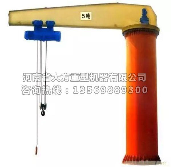 河南鑫耿力矿山机械设备厂