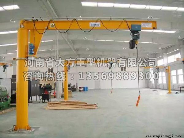 矿山扬尘噪声监测仪厂家