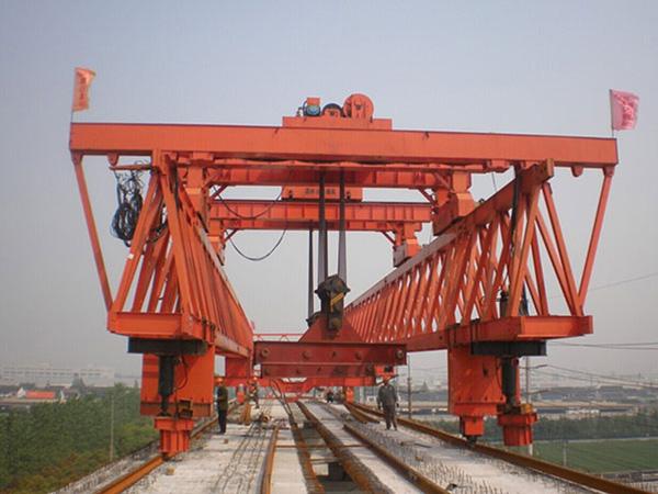 河南矿山机械设备制造厂