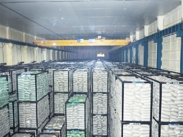 石头矿山链板输送机价格生产厂家