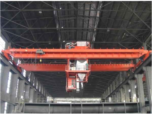 河南省矿山机械设备制造有限责任公司