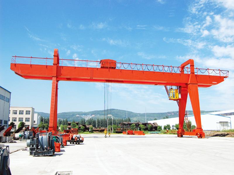 河南矿山起重机进口有限公司
