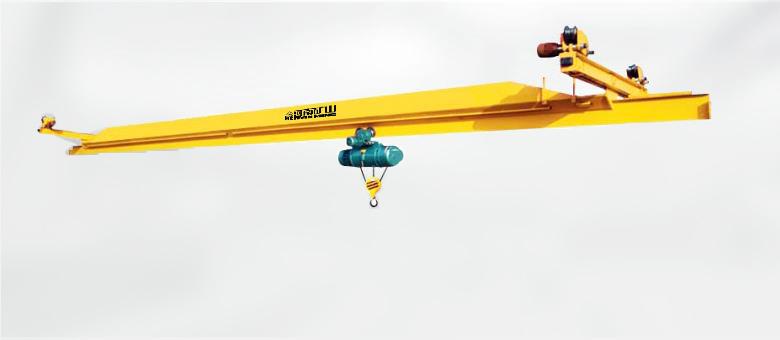 安阳市矿山起重机安阳分公司
