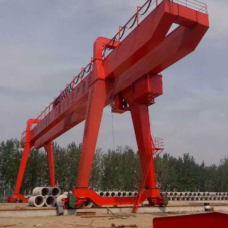 河南省矿山起重机有限公司财务电话号码