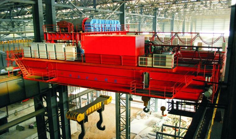 河南省鑫瑞矿山机械有限公司