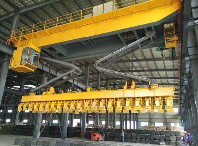 河南焦作矿山机械厂