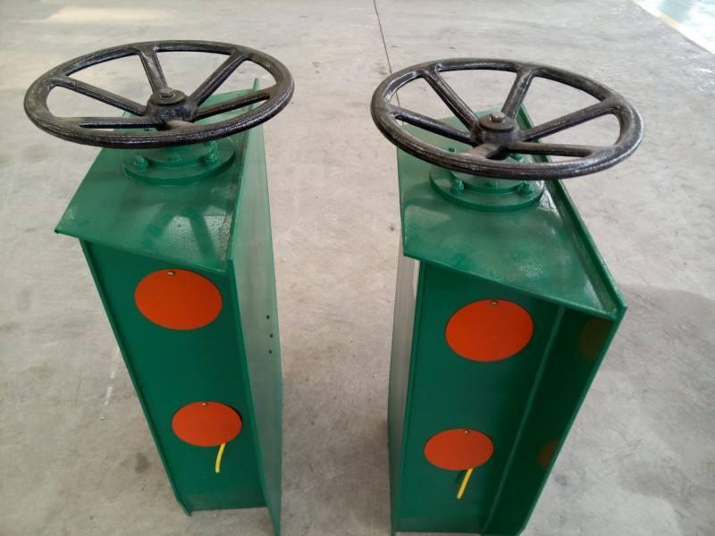 手动夹轨器电动夹轨器液压夹轨器