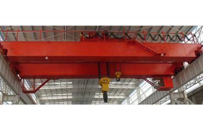 河南矿山起重机控制系统