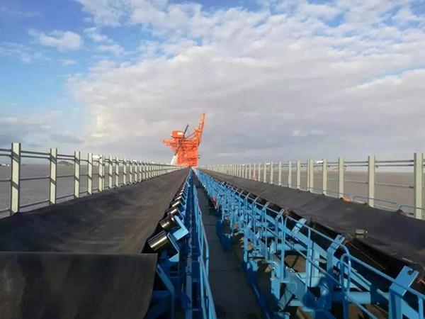 漳州20/5吨29米双主梁包厢门式起重机